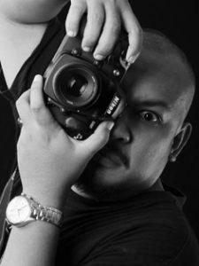 myprophoto